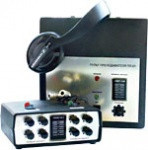 Аудиокласс АК- 5(М) Сонет-01-1               арт. ИА4600
