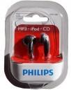 Наушники Philips SHE 1350               арт. ИА3466