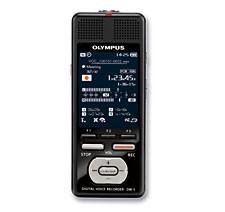 Диктофон-дейзи Olympus DM-5               арт. 4047