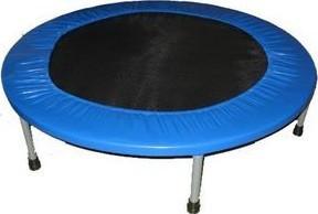 Батут (диаметр 112 см)