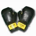 Перчатки боксерские                 арт. УСп22450