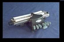 Брайлевская пишущая машинка Tatrapoint Standard 2               арт. 4025