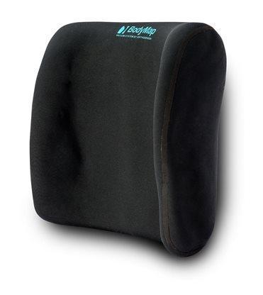 Подушка для спинки BodyMap B  (Размер 1…4)                   арт. 23931МО