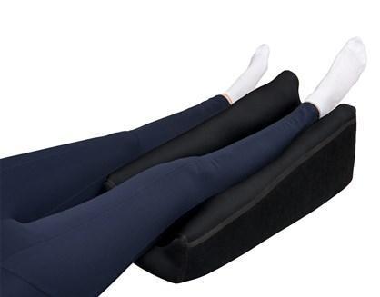 Фиксатор нижней конечности BodyMap F (Размер 1, 2)                  арт. 23942МО