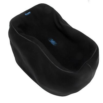 Детское сенсорное сиденье в виде боба BodyMap R (Размер 1…3)                  арт. 23947МО