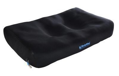 Подушка корректирующая положение стоп BodyMap N  (Размер 1, 2)                  арт. 23950МО
