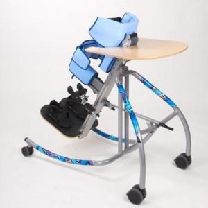 Вертикализатор Robin для детей с ДЦП               арт. Дб12088