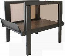 Платформа подъемная вертикальная EasyLift высота подъема: 50-730мм (улица)        арт. OB20943