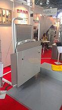Платформа подъемная вертикальная Cama ML7        арт. OB20948