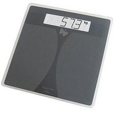 Говорящие банные весы               арт. 3988