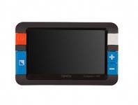 Видеоувеличитель Optelec Compact+ HD World               арт. ИА18583
