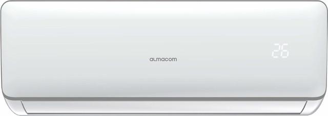 Кондиционер Almacom Favorite