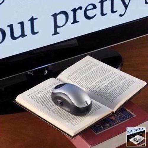 Видеоувеличитель электронный ручной Low Vision 1010               арт. 4366