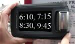 Видеоувеличитель Quicklook Zoom               арт. 5388