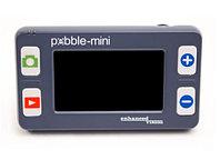 Электронный ручной видеоувеличитель Pebble mini арт. VC21248