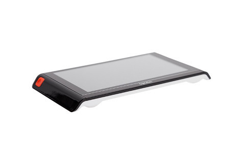 Видеоувеличитель Compact 6 HD Speech             арт.ИА24361