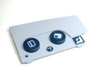 Дополнительный модуль для видеоувеличителя Optelec ClearView+, Advanced                  арт. ИА11174