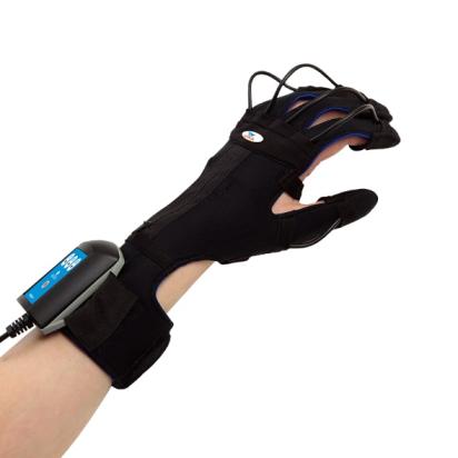 Реабилитационная перчатка АНИКА                     арт. Mad23338