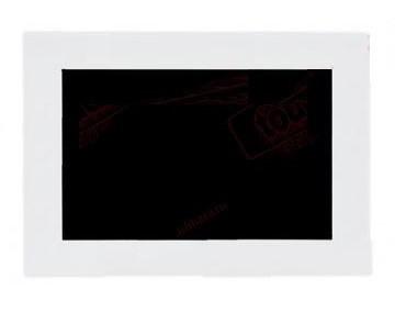 Встраиваемый защищенный монитор EASY MOUNT 22 дюйм.                       арт. ТчБ24343