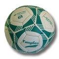 Мяч гандбольный иск. кожа (250-280, 325-400 г)                 арт. УСп22435