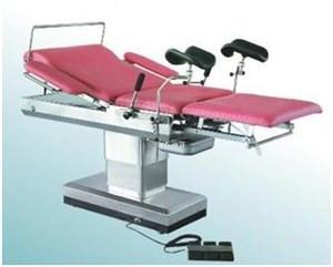Кресла-кровати медицинские многофункциональные трансформирующиеся для родовспоможения Armed SC-I                 арт. AR15233