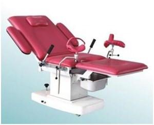 Кресла-кровати медицинские многофункциональные трансформирующиеся для родовспоможения Armed SC-II                 арт. AR15234