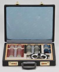 Наборы пробных очковых линз АРМЕД с оправой на 103 линзы                 арт. AR12075