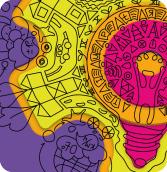 Развитие и коррекция мышления подростков (локальная версия)        арт. АТ13501