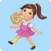 Логопедическое обследование детей. Развитие и коррекция речи.  (Методика В.М. Акименко)       арт. АТ18802