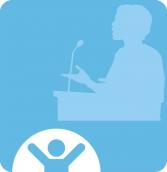 Комплекс БОС «КОМФОРТ ЛОГО» для коррекции и предотвращения развития речевых нарушений  (на 1 рабочее место)        арт. АТ18733