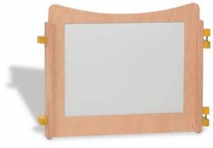 Панель игровой стены: маркерная доска             арт. RN17997