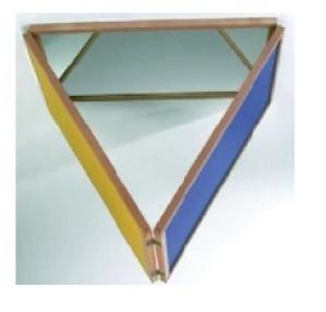 Зеркальный домик (малый)                   арт. RN18084