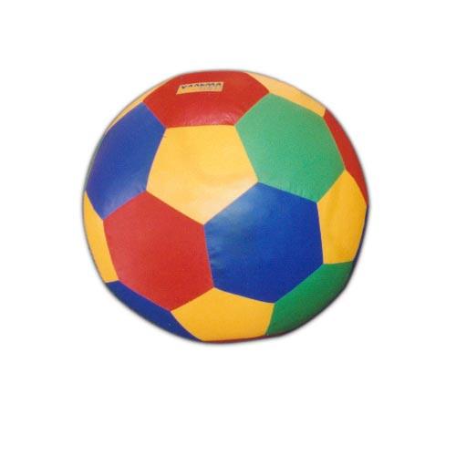 Набивной мяч 30 см                 арт. АЛ13485