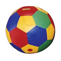 Набивной мяч 50 см арт. АЛ13482