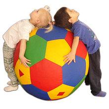 Набивной мяч 75 см                 арт. АЛ13483