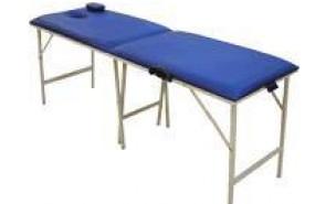 Массажный стол (складной)                    арт. 13495