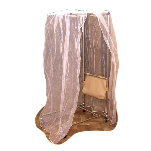 Сказочный шатер                  арт. АЛ13492
