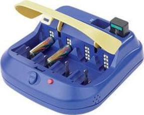 Зарядное устройство Turbo 6               арт. 4075