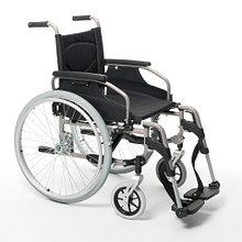 Кресло-коляска механическая с приводом от обода колеса  V200 XL              Арт. RX15374