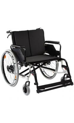 Кресло-коляска инвалидная Caneo-200  LY-250-200                      арт. MT10742