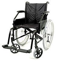 Кресло-коляска инвалидная 8018A0603SP