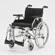 Кресло-коляска для инвалидов FS250LCPQ                арт. AR12263