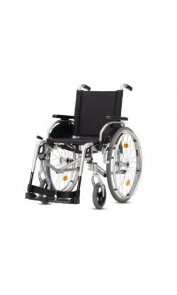 Кресло-коляска инвалидная Pyro Start Plus  LY-170-1352                     арт. MT10762