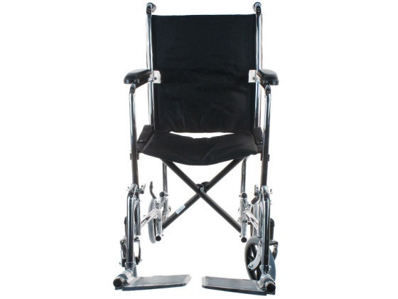 Кресло-коляска инвалидная LY-800-808 J / A                     арт. MT10764