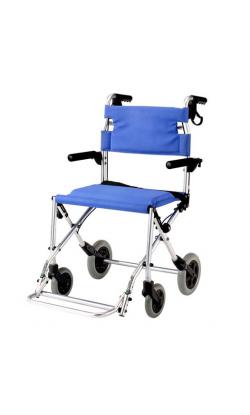 Кресло-коляска инвалидная LY-800-868                     арт. MT10771