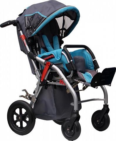 Кресло-коляска детская Excel Reha-Buggy               арт. OB20888