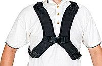 Кресло-коляска инвалидное РЕЙСЕР, РЕЙСЕР+. Доп.оборудование. Н-образный жилет безопасности              арт. 16743МО014