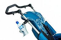 Кресло-коляска инвалидное РЕЙСЕР, РЕЙСЕР+. Доп.оборудование. Держатель для кружки              арт. 16757МО011