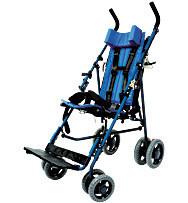 Кресло-коляска для детей 7000АТ