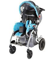 Кресло-коляска для детей 7000АТ/Х